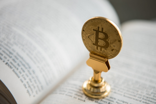 Is Bitcoin Nearing Another All-Time High? Why, When and How Much
