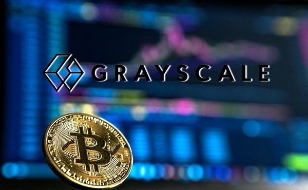 Grayscale Trust Introduces Bitcoin Cash & Litecoin Trust Shares