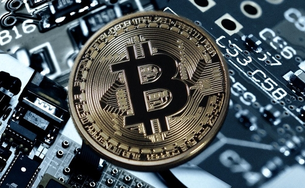 Why You're Missing Bitcoin's Most Revolutionary Feature