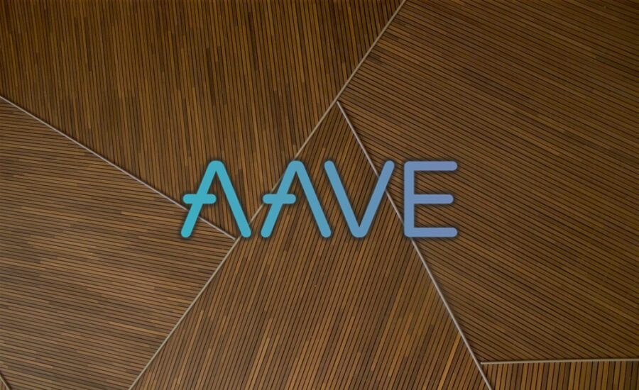 Aave Grows by More Than 20,000% Since Sept 2019; Hits All-Time High at $0.88 in August