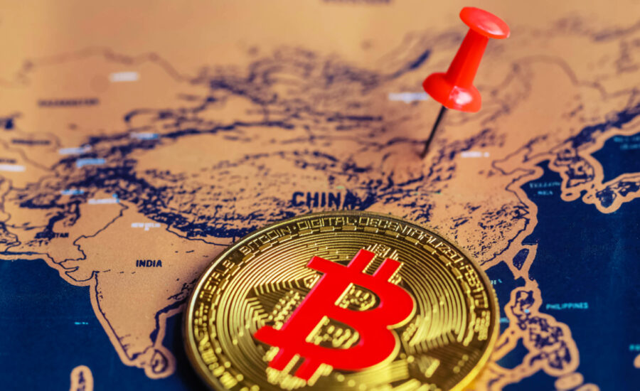 china-never-banned-bitcoin-as-commodity,-beijing-arbitration-commission-explains