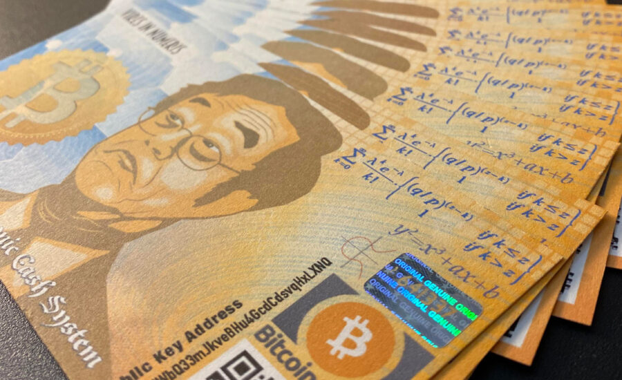 dispelling-the-myth-that-bitcoin-proponents-want-a-cashless-society