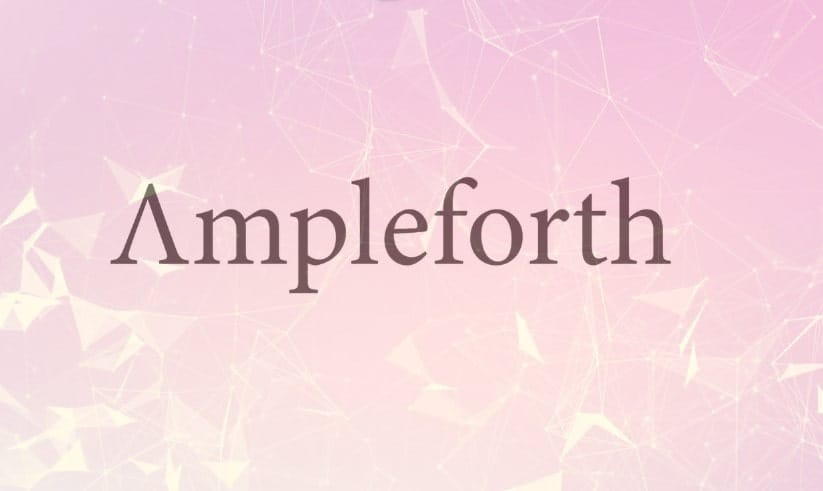 Ampleforth Confirms 10 Years of Liquidity Mining Incentives
