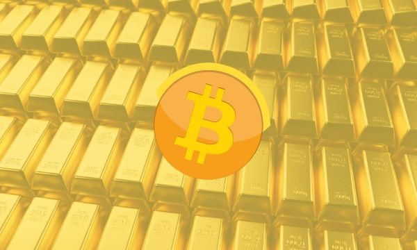 jpmorgan:-young-people-buy-bitcoin,-elderly-invest-in-gold