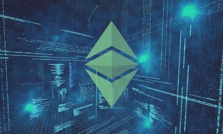 Ethereum Classic Suffers Another 51% Attack, Buterin Suggests Switch to PoS