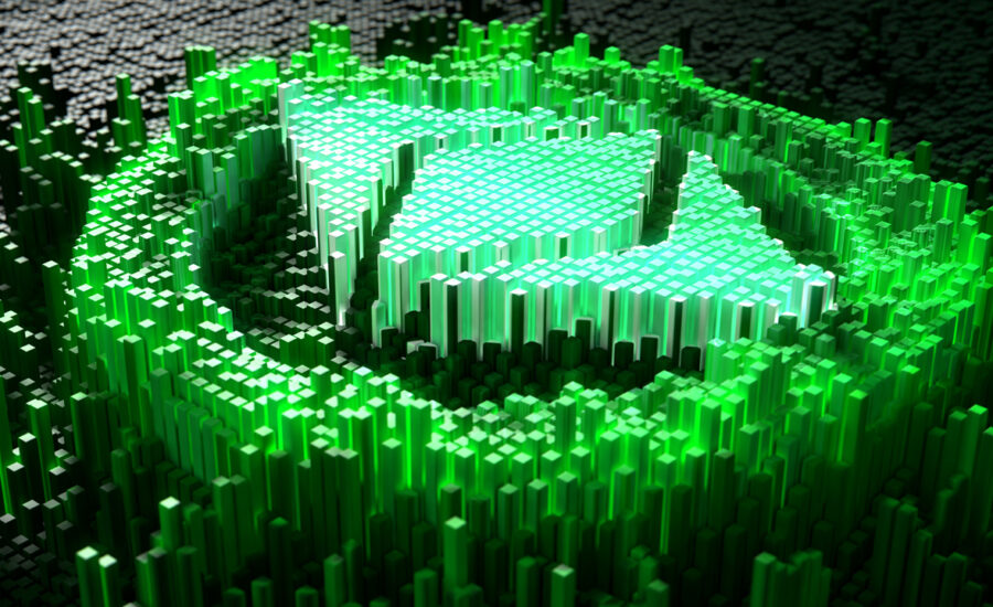 Single Miner Reorgs Ethereum Classic – Devs Report a Chain Split