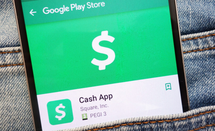 Square's Cash App Bitcoin Revenue Surges 600% to $875 Million in Q2, Profit Up 711%
