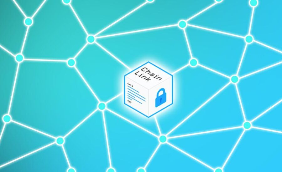 chainlink-and-tezos-surge:-link-pump-and-xtz-update