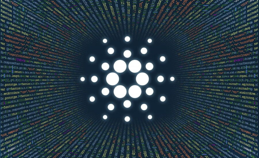Cardano releases updates on Daedalus, Adrestia and Goguen