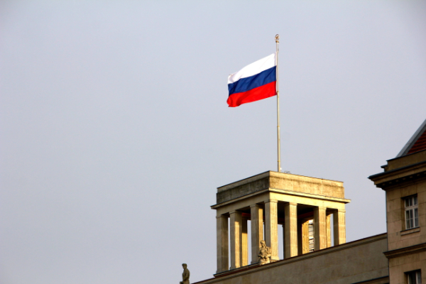 bitcoin-mining-sector-in-russia-under-threat-by-proposed-new-regulations