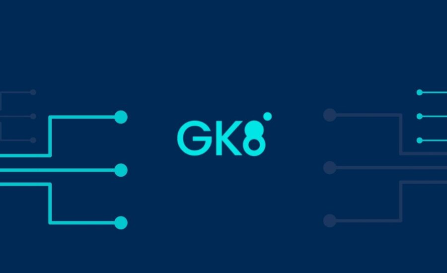 INX Selects GK8 To Safeguard Its Regulated Blockchain Assets Trading Platform