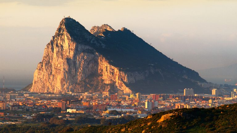 Gibraltar Updates Distributed Ledger Framework to Align With FATF Crypto Regulations
