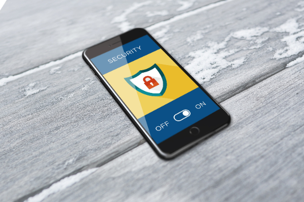 Crypto Custody Firm Launches DeFi Smart Contract Safeguards in Custodial Firewall