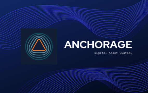 Crypto Custody Firm Anchorage Offers Support for 5 More DeFi Tokens