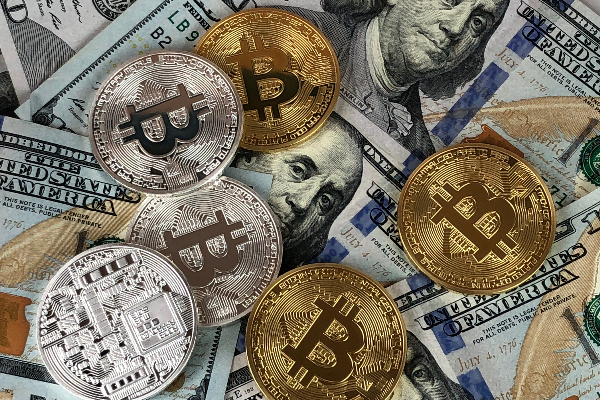 you-don't-like-central-banks.-you-need-them-(so-does-bitcoin)