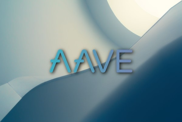 Aave Proposes to Migrate LEND Fully to New Token AAVE on New Governance Platform
