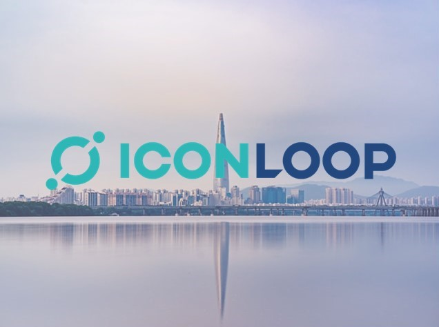 South Korean Firm ICONLOOP's Decentralized ID Verification App Gaining Popularity Nationwide