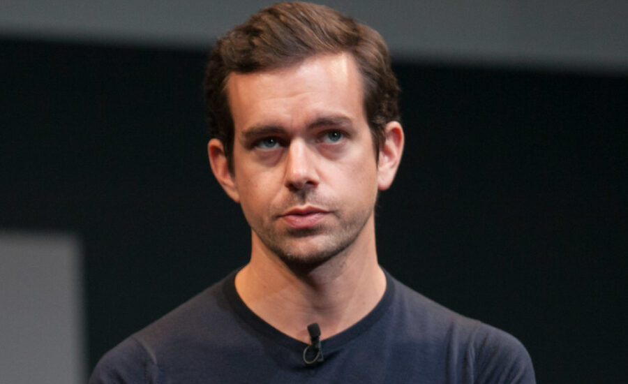 Twitter to Move Towards Decentralization, Blockchain & Bitcoin, Says Jack Dorsey