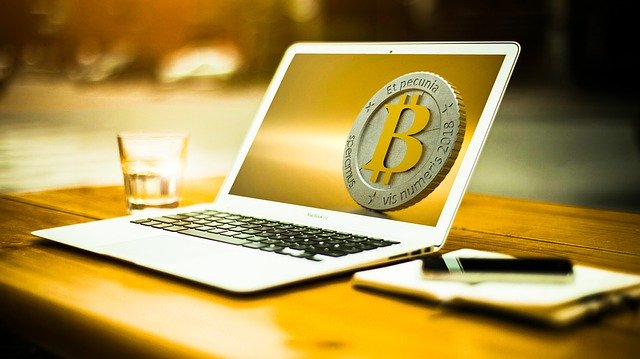 Free bitcoin mining sites without investment 2020