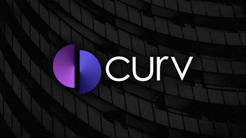 $1.4 trillion asset manager backs crypto startup Curv, bringing total funds raised to $30 million