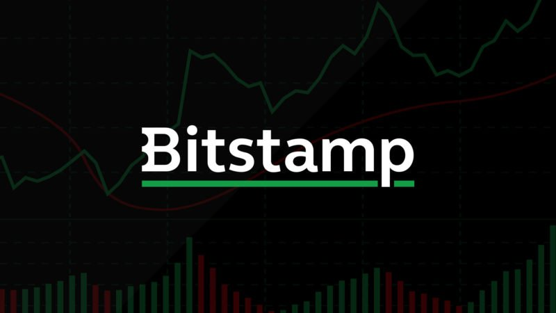 Former Gemini Europe chief Julian Sawyer takes the reins as CEO at Bitstamp
