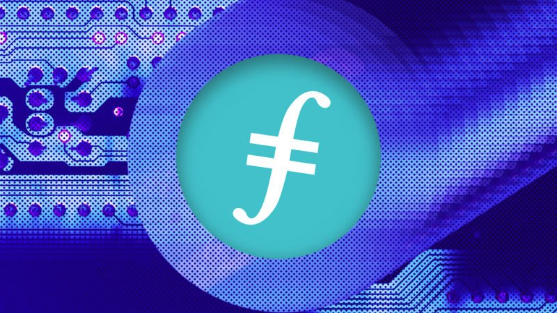 Filecoin miners will now receive 25% of block rewards immediately with no vesting period