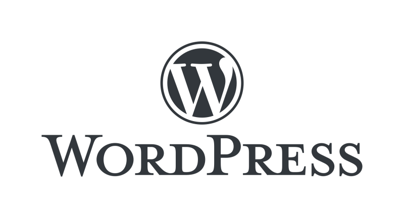 New WordPress plugin allows content to be timestamped on Ethereum
