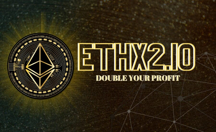 you-can-now-earn-200%-on-your-investments-with-ethx2.io