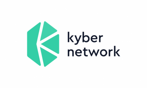 Decentralized protocol Kyber launches new framework to facilitate on-chain market making