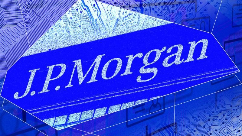JPMorgan is actively exploring digital asset custody, and is looking for help from crypto native firms