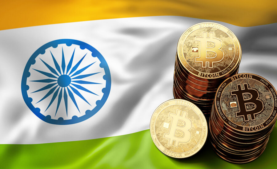 22 Indian Bank Branches to Begin Offering Crypto Banking Services