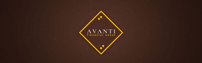 Avanti gains bank charter status from Wyoming state regulator
