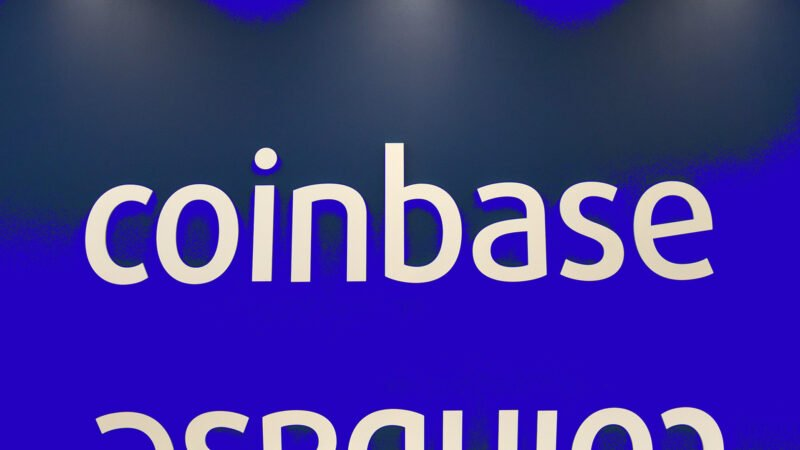 Tax authority HMRC confirms data collection from Coinbase, exchange says less than 3% of U.K. customers impacted