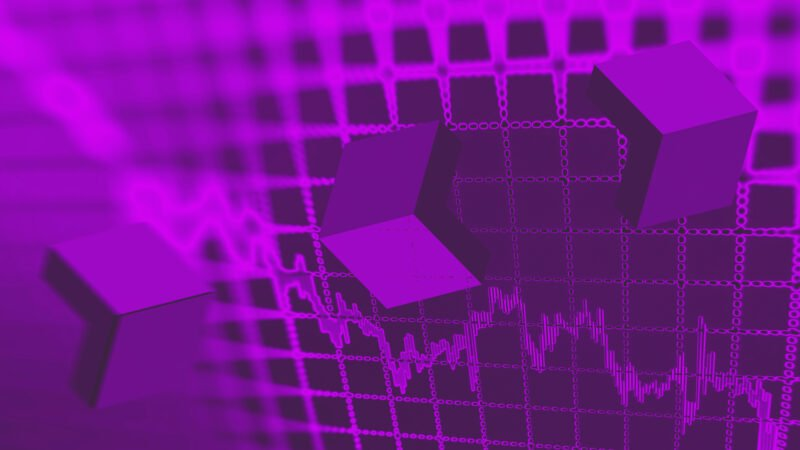 Cryptocurrency exchanges generated over $169B in trading volumes in September