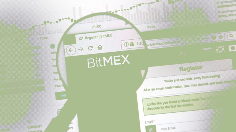 BitMEX's fall from grace — and what the exchange's next moves may be