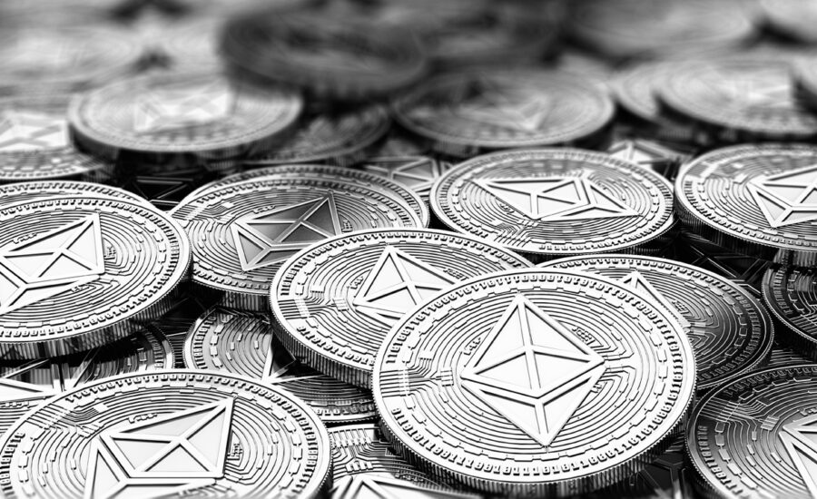 grayscale's-ethereum-trust-attains-sec-reporting-company-status