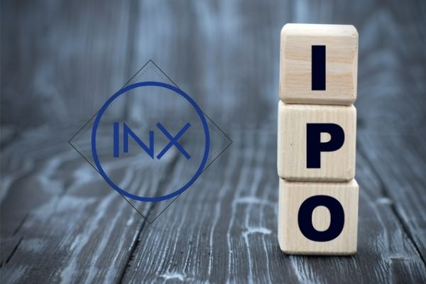 investors-ready-for-inx-crypto-exchange's-sec-registered-ipo-token-sale
