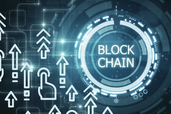 Blockchain Tech Integration Poised to Boost Global Economy by $1.7 Trillion in 10 Years