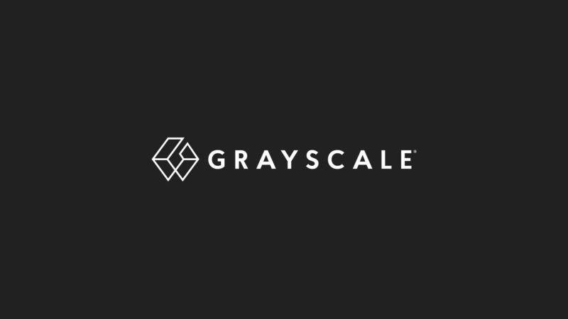 the-popular-arbitrage-opportunity-involving-grayscale's-ethereum-trust-is-drying-up