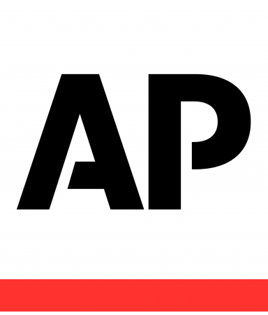 AP collaborates with Everipedia to publish Election Day race call data