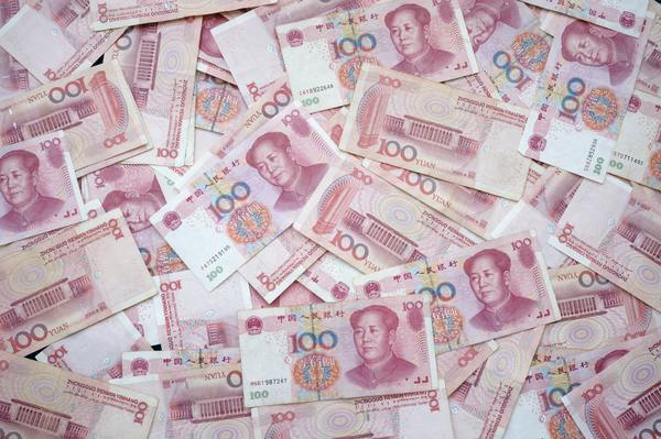 here's-how-50,000-chinese-citizens-spent-their-lottery-digital-yuan-this-week