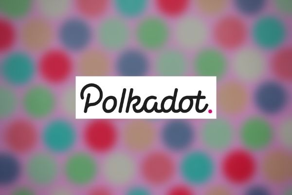 A Serious Contender for Ethereum – Polkadot