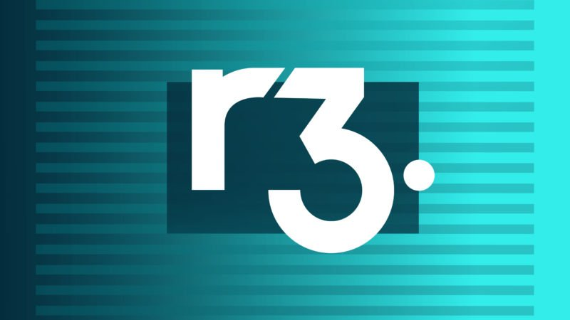 R3's public Corda Network gets its first token 'XDC' for DeFi and CBDC projects