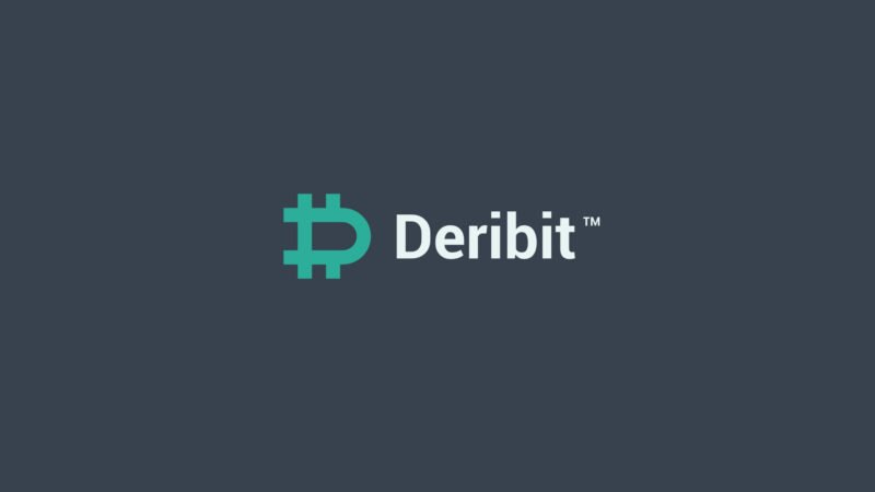 Deribit to mandate ID verification for all traders before the end of the year