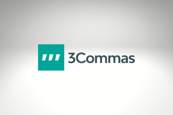 Crypto Trading Platform 3Commas Selects $3M Investment Offer by Alameda Research