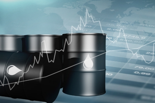 Leading DeFi Protocol Synthetix Delves into Oil Market, Offers Brent Crude Oil Futures