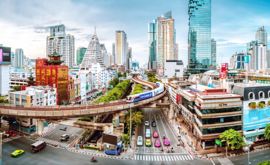 thailand's-new-rules-help-securities-companies-launch-crypto-exchanges