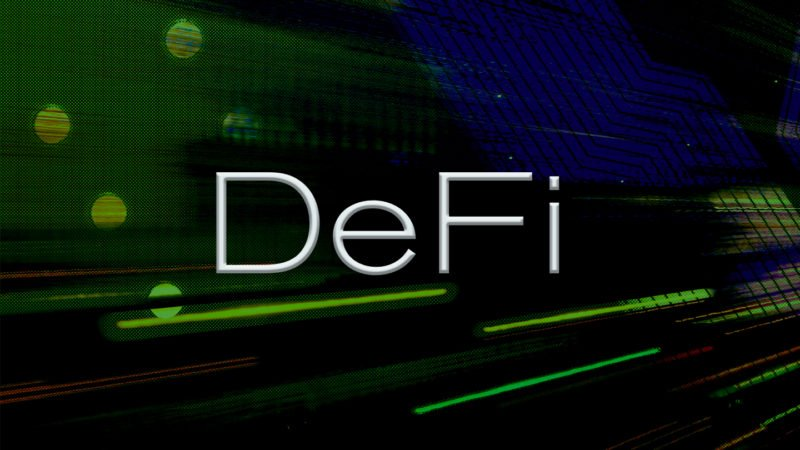 Yearn.Finance founder Andre Cronje introduces new DeFi protocol 'Deriswap'