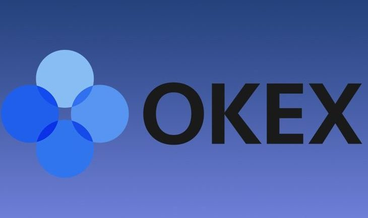 OKEx has seen over $110m net crypto outflows after withdrawals reopened