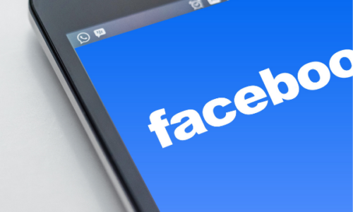 Limited Launch of Facebook's Libra Planned for Early 2021